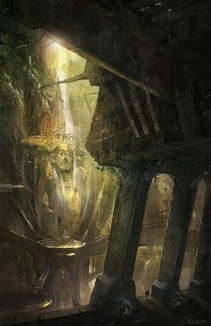 Conceptual Artworks by James Paick
