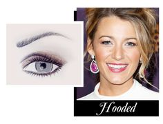 The Best Makeup for Your Eye Shape   | Daily Makeover