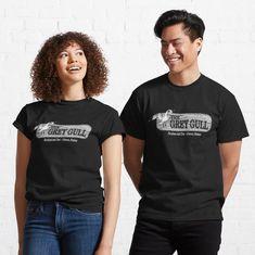 American Football, American Flag, T Shirt Message, Mode Geek, My T Shirt, Lady, Tshirt Colors, Funny Shirts, Mom Shirts