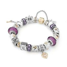 f72ad096f Diamonds, Rings, Fine Jewelry and Watches | REEDS Jewelers. Pandora Wedding  CharmsPandora ...