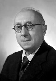 Antonio Banfi, filosofo, Vimercate (MB)