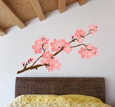 Amazing wall sticker for decorate your room very nice!