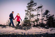 Halifax-Wedding-Photography-K&B-6.jpg