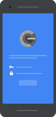 We create industry-leading internet security technology that benefits everyone online. Software, Free Gift Card Generator, Material Didático, Security Technology, Leadership, Safety, Google, Model, Safety Training
