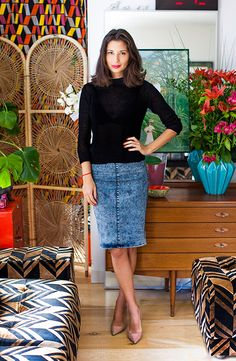 HEMSLEYHEMSLEY_Jasmine_Hemsley_Lessons_Stylish_Telegraph_May2014.websmall2
