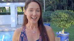 After battling skin cancer and going through four separate surgeries, the last thing Jennifer wanted to worry about was the resulting scars. Hear more about how Mederma® Advanced Scar Gel helped boost her confidence.