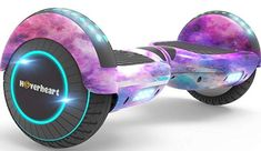 Hoverboard Two-Wheel Self Balancing Electric Scooter 10 Year Old Gifts, Cute Spiral Notebooks, Whatsapp Logo, Cute Headphones, Baby Doll Nursery, Hasbro My Little Pony, Kids Scooter, Cute School Supplies, Bullet Journal Ideas Pages