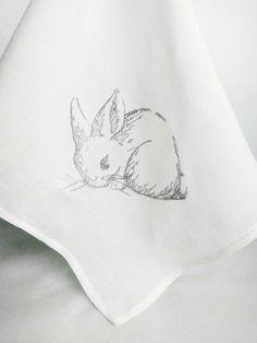 Купить Носовые платочки ручной работы или заказать в интернет-магазине на Ярмарке Мастеров, Аксессуары