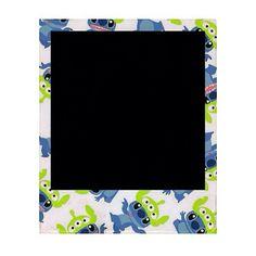 Polaroid Frame Png, Polaroid Picture Frame, Polaroid Template, Camera Frame, Polaroid Pictures, Frame Template, Picture Frames, Polaroids, Foto Frame