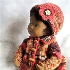 HAND-KNITTED-OUTFIT-FOR-BABY-SASHA-DOLL