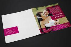 25+ Creative Square Brochure Templates – PSD,Ai,Indesign