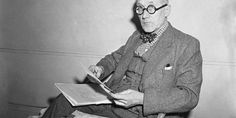 Saiba mais sobre Le Corbusier - o arquiteto mais influente do século 20