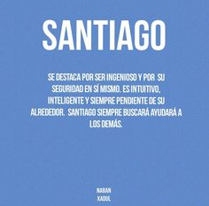 Santiago Cute Baby Names, Boy Names, Cute Babies, Baby Shawer, Baby Gender, Baby Presents, Relationship Texts, Maternity Pictures, Future Baby