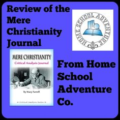 a literary analysis of mere christianity by c s lewis Learn about british writer c s lewis, author of the chronicles of narnia, mere christianity, the screwtape letters, the space trilogy, and many others.