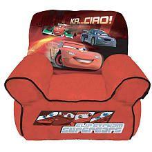 Disney Pixar S Cars 2 Bean Bag Idea Nuova Toys Quot R Quot Us
