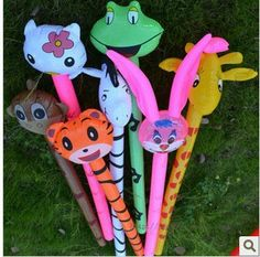 Come and meet our fun animal balloons, they are great fun for any party Animal Balloons, Balloon Animals, Christmas Stocking Fillers, Christmas Gifts, Kids Animals, Birthday Kids, Parties, Meet, Seasons