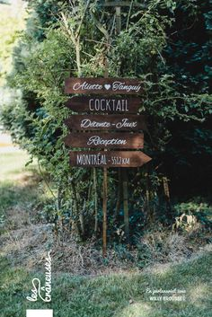 LesCraneuses_WillyBrousse_Mariage_Champetre_Chic_Verderonne-001