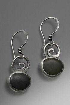 Rebecca Bashara - Collection - Earrings