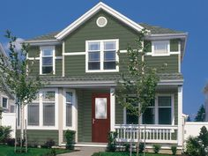 Mastic Siding Vineyard Grove Google Search Exterior