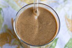 ... images about Vegan Beverages on Pinterest | Smoothie, Vegans and Mango