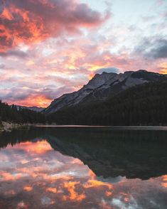 Marvelous Nature Landscapes by Zachary Edward Martgan