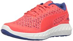 40 Best Running Shoes images   Running shoes, Shoes, Running