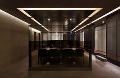 KU kappo Japanese Dining + Izakaya Restaurant by Betwin Space Design, Seoul – South Korea Asia Restaurant, Bar Design Awards, Design Language, Retail Shop, Retail Design, Warm Colors, Store Design, South Korea, Japanese