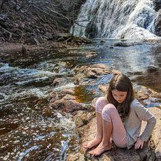Sue | Home + School Lifestyle (@reaching_happy) • Instagram photos and videos New Brunswick, Homeschool, Photo And Video, Lifestyle, Couple Photos, Nature, Travel, Instagram, Couple Shots