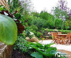 12 besten Jardin Japonais Bilder auf Pinterest | Balkon, Japanische ...