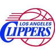 1970, Los Angeles Clippers (Los Angeles,CA) Div: Pacific - Conf: Western, Arena: Staples Center #NBA #LosAngelesClippers (696)