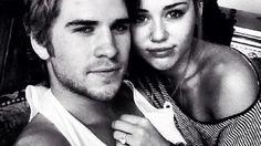 Otra vez al altar! Miley Cyrus y Liam Hemsworth se nos casan (FOTO
