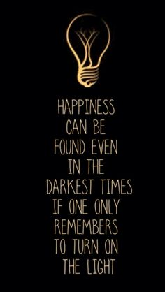 I saw this and immediately thought of Anthem Lights, then read the quote and realized it was Harry Potter. AL is taking over my life!!!