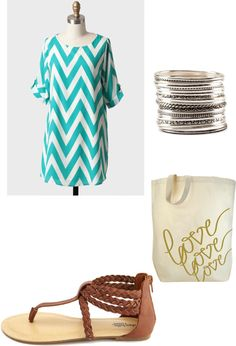 """Untitled #9"" by ann-eastham on Polyvore"