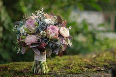 Reem Acra Elegance and Black Tie Glamour at Babington House