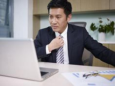 Personalsuche in China In China, Executive Recruiters, Executive Search, Unique, Challenges, Website, Asia
