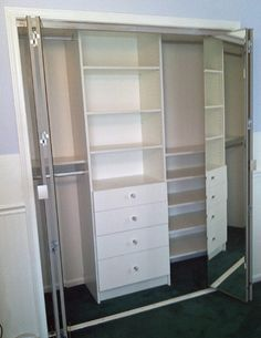 Wardrobe Design Design, Pictures, Remodel, Decor and Ideas - page 2