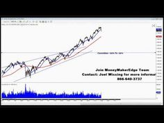 Stock Market Today Tips - Stock Market - http://www.pennystocksniper.reviews/pss/stock-market-today-tips-stock-market/