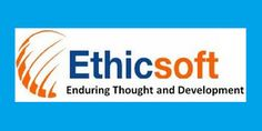 corresponded to Ethicsoft Hiring Freshers 2013 for Latest Software Jobs 2013. Ethicsoft recruitment 2013 IT Jobs in Bangalore. Ethicsoft hiring 2013 for Route Controller jobs in Bangalore. Academical Qualification Requires for Ethicsoft careers is Any Graduation for latest software jobs 2013 in Ethicsoft Technologies. Job location is Bangalore for Ethicsoft recruitment 2013. Job Role for Ethicsoft hiring freshers 2013 is Route Controller for latest software jobs 2013 in Bangalore.