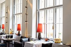 http://norawitzigmanninterior.blogspot.de/2014/10/restaurant-pageou-munchen.html