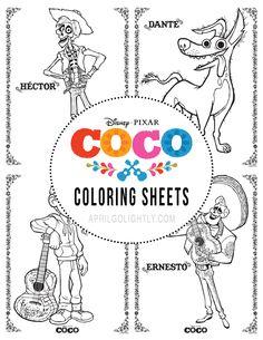 Coco blu on cinco de mayo - 1 7