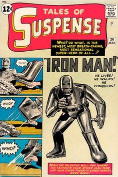 eBays Action Comics #1-Auktion
