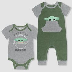 Love To Dream Swaddle, Cute Baby Shoes, Star Wars Baby, Wishes For Baby, Baby Kids Clothes, Toddler Fashion, Future Baby, Baby Boy Outfits, Cute Babies