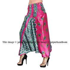 e450a546ef56e 126 Best harem pants rapron skirts long maxi dresses images in 2019 ...