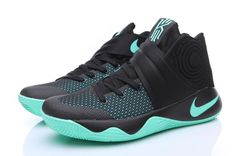sports shoes f2929 fb488 Mens nike zoom kyrie 2 basketball shoes. Basketball Rim ...