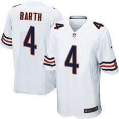 men nike tampa bay buccaneers 71 michael bennett limited white nfl jersey sale nfl pinterest nfl jerseys