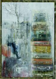 frank brunner bilder - Google-søk Frank Brunner, Artwork, Painting, Inspiration, Image, Inspire, Artists, Google Search, Board