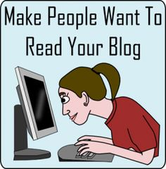 How to Make Your Blog Easy to Navigate.