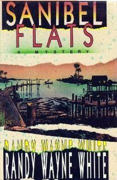 randy wayne whites gulf coast cookbook with memories and photos of sanibel island