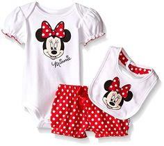 Disney Baby Minnie Mouse 3 Pc Diaper Cover Set, Multi/White, 0/3 Months Disney http://www.amazon.com/dp/B018F5DA1C/ref=cm_sw_r_pi_dp_N9f.wb0ENSF3Q