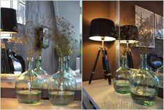 Interieur Kaptafel Styling : Beste afbeeldingen van make up table kaptafels styling